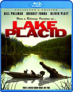 'Lake Placid'