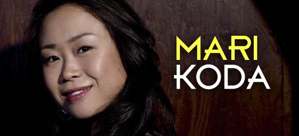 mari-koda-feature-2014
