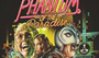 'Phantom of the Paradise' 2 Disc Collector's Edition Comes Home On August 5th