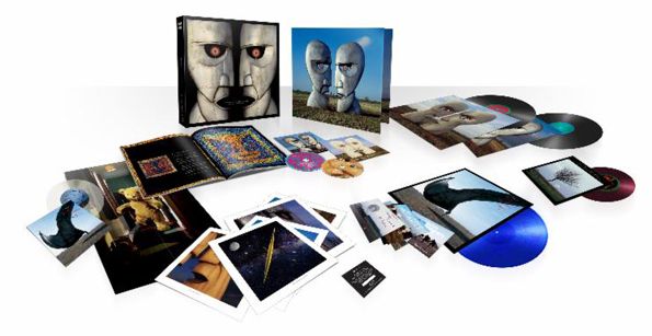 pink-floyd-division-bell-2014
