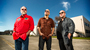 Pixies Announce Second Leg of North American Tour And Additional Tour Dates