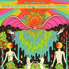 the-flaming-lips-beatles
