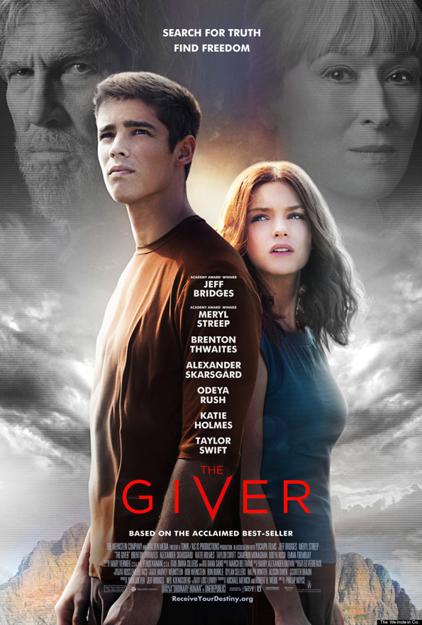 THE-GIVER-poster-2014
