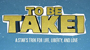 TO BE TAKEI: Critically Acclaimed George Takei Documentary Gets DIRECTV Premiere On July 3rd