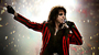 The Legendary Alice Cooper Nominated for Songwriters Hall of Fame