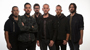LINKIN PARK: Music For Relief VIP Packages Now Available For Carnivores Tour