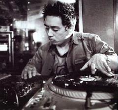 Director Joe Hahn