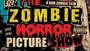 Rob Zombie Announces 'The Zombie Horror Picture Show Challenge'