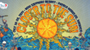 Slightly Stoopid Announces 'Closer To The Sun': A Concert Adventure To The Mayan Peninsula