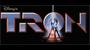 Disney's 'TRON' Soundtrack To Receive Limited Edition 180g Translucent Blue Vinyl Double-LP