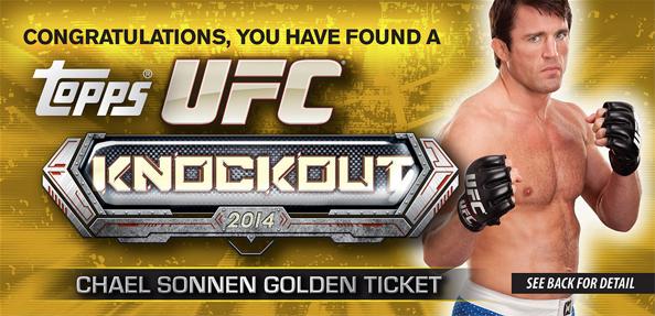 ufc-topps-knockout-2014
