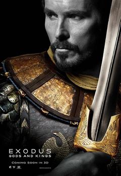 EXODUS_gods-kings-bale