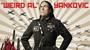 "MANDATORY FUN: ""Weird Al"" Yankovic's Debut Video For ""Tacky"""