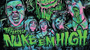 'Class of Nuke 'Em High' To Receive Limited Edition Vinyl Soundtrack Release