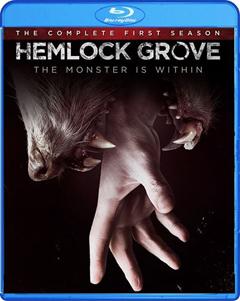 'Hemlock Grove'