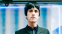 "Johnny Marr Releases Video For New Single ""Easy Money"""