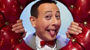 'Pee-wee's Playhouse: The Complete Series' To Hit Blu-ray On October 21st!