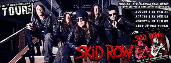 skid-row-2014-8