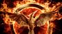 'The Hunger Games: Mockingjay – Part 1? Teaser Trailer Unleashed