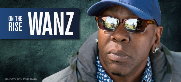 wanz-2014-feature-1
