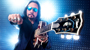 Ace Frehley Announces New Tour Dates In Support of 'Space Invader'