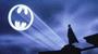 25th Anniversary Edition of Tim Burton's 'Batman' To Swoop Into Stores This Novemeber