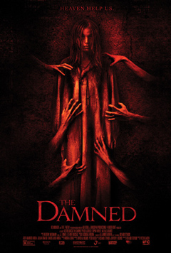 'The Damned'