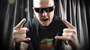 THE JASTA SHOW: Metal Icon Jamey Jasta Debuts New Podcast
