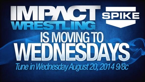 tna-impact-wrestling-2014-11