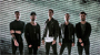 """Young Guns Premiere Video For New Single, """"I Want Out"""""""