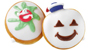 Krispy Kreme To Unleash 'Ghostbusters' Donuts On September 29th!