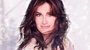 Idina Menzel To Release Christmas Album, 'Holiday Wishes,' On October 14th