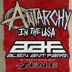 alien-ant-farm-antarchy-tour-2014
