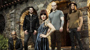 FLYLEAF Announce New Album 'Between The Stars' And Fall Tour