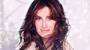 Idina Menzel Announces Track-Listing For Christmas Album, 'Holiday Wishes'