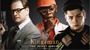 Explosive Trailer For 'Kingsman: The Secret Service' Debuts