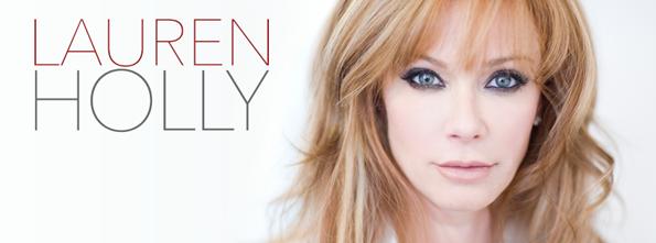 lauren-holly-2014-6