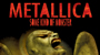 Metallica Announces Release of 10-Year Anniversary 2-Disc Blu-Ray Release of 'Metallica: Some Kind Of Monster' In November