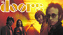 """THE DOORS: Previously Unreleased Film """"Feast of Friends"""" To Be Released In November"""