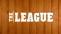 FXX's 'The League' Teams With Birchbox Man To Kickoff The Season