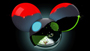 deadmau5 To Release '5 years of mau5' – Retrospective Double Album – On November 25th
