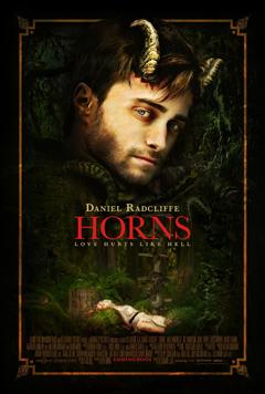 'Horns'