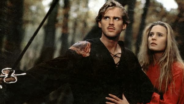 cary-elwes-as-you-wish-2014-1