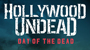 """Hollywood Undead Unleash """"Day of the Dead"""" Single From Upcoming Album"""