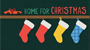 John Schneider and Tom Wopat To Ring In The Holidays With 'Home For Christmas' Album