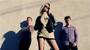 Pink Slips Unleash Self-Released Debut EP 'SAY L'OR VENUS'