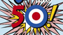 The Who Hits 50! Tour Set for North America In 2015
