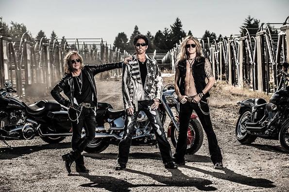 revolution-saints-2014-1
