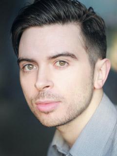 Ryan Gage