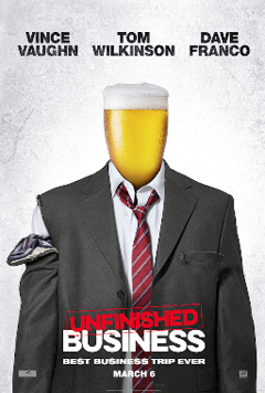 unfinished-business-movie-2014